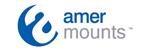 Amer Mounts